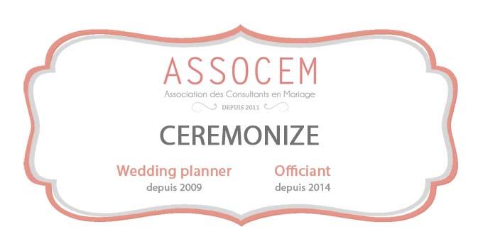 membre Assocem
