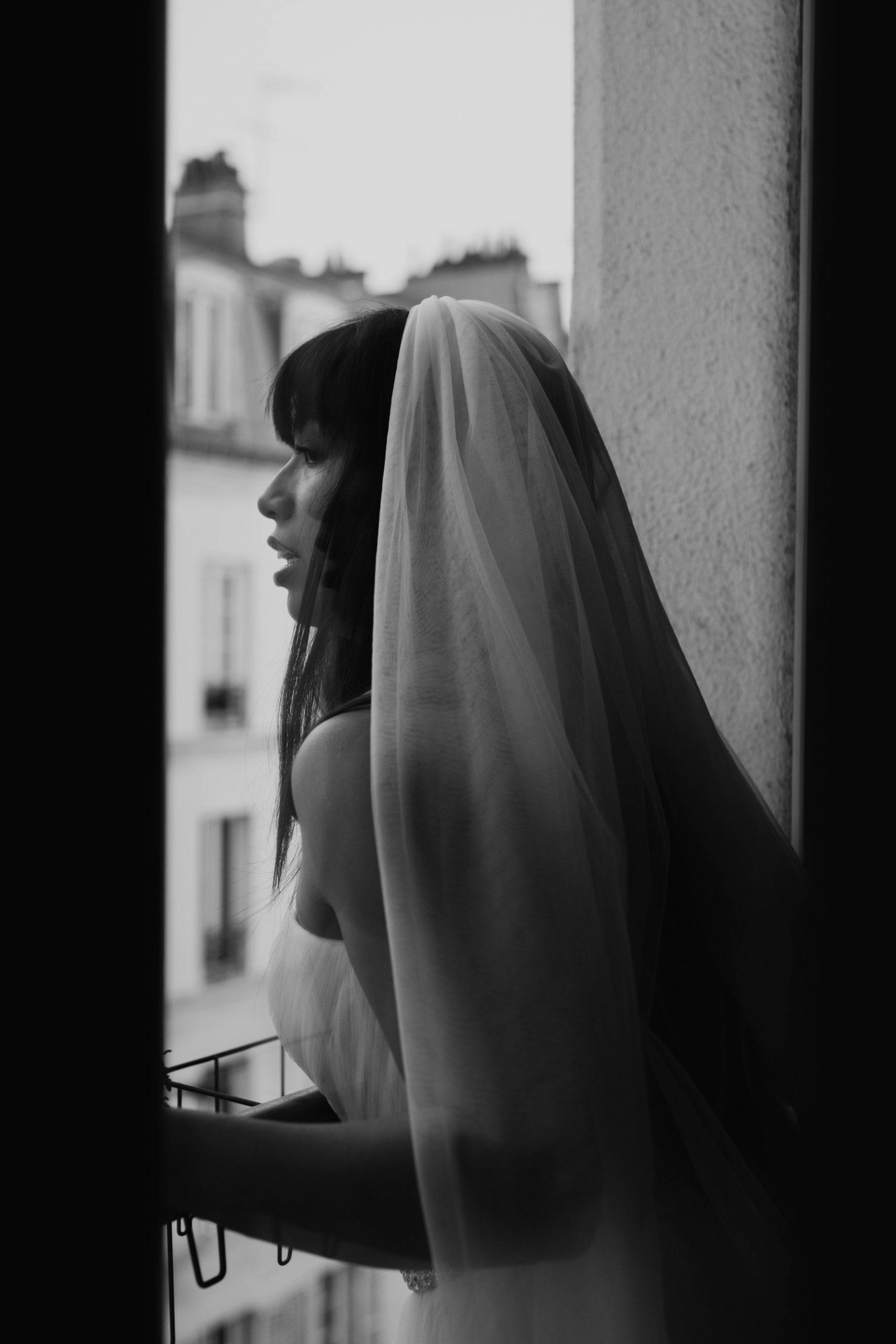 conseil beauté mariage