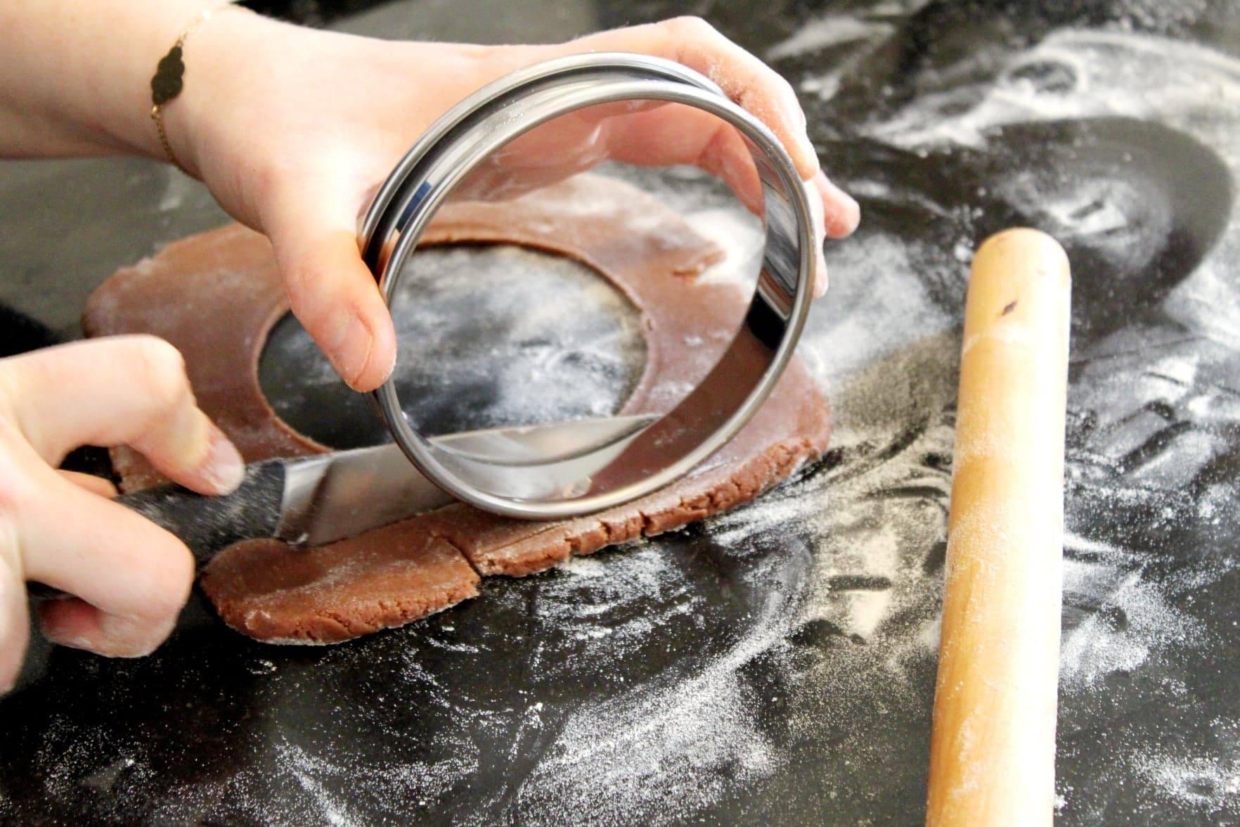 atelier baguette
