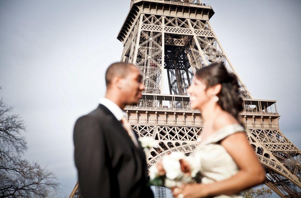 Choisir sa date de mariage, avec votre wedding planner Ceremonize