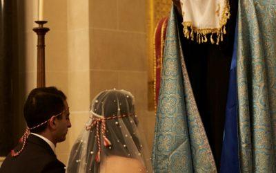 La préparation au mariage religieux, qu'est-ce que c'est ?